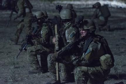 шестой отряд скачать торрент - фото 9