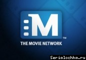 Постер телеканала The Movie Network