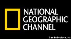 National Geographic ����������� � ��������������������